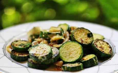 sauteed-zucchini-04